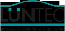 LÜNTEC-GmbH