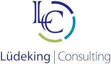 Lüdeking Consulting