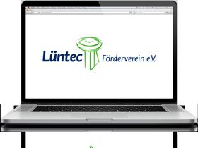 Luentec-Foerderverein