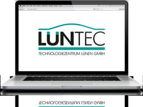 LÜNTEC GmbH