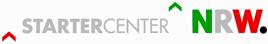 Startercenter-NRW