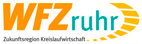 WFZruhr