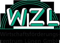 WZL GmbH Logo