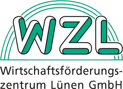 WZL GmbH